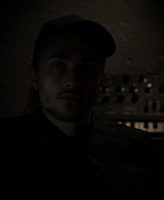 Music Production - CreationStudio recordingLive recording