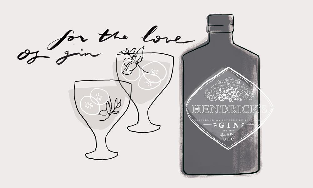 Rachel Miller Hendricks Gin.jpg