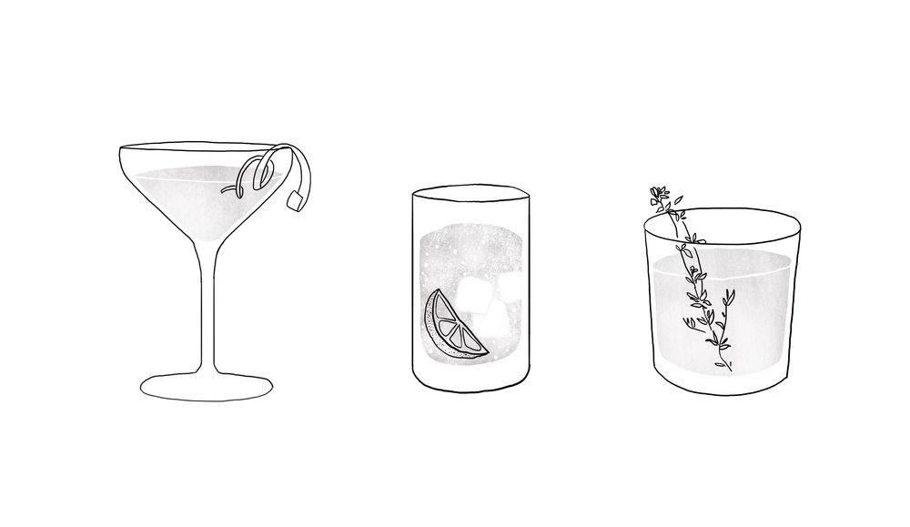Graveney gin illustration rachel miller.jpg