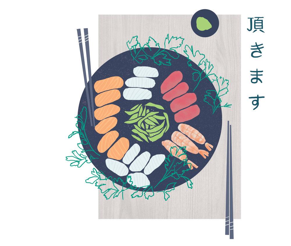 sushi rachel miller illustration.jpg