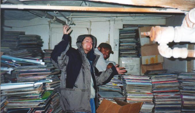 dj-shadow-chief-xcel-1995-678x394