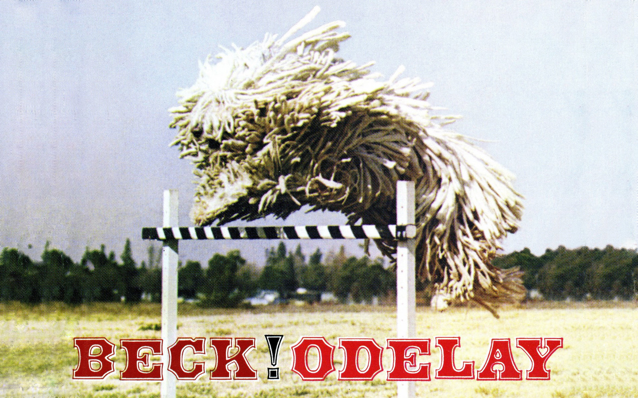 beckodelay