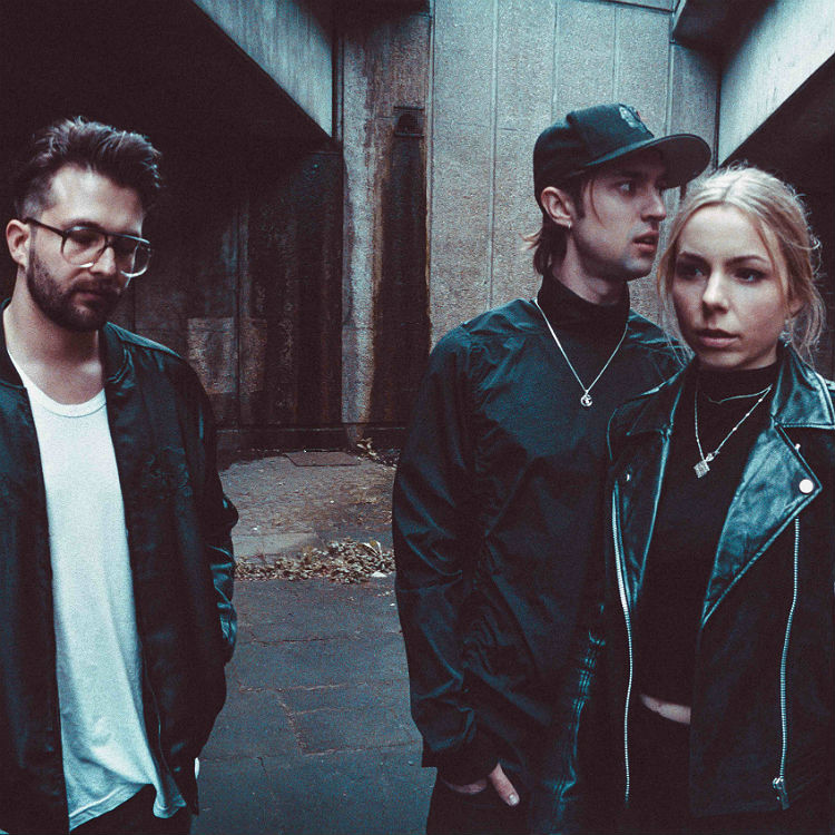 haelos_UK_TOUR_750