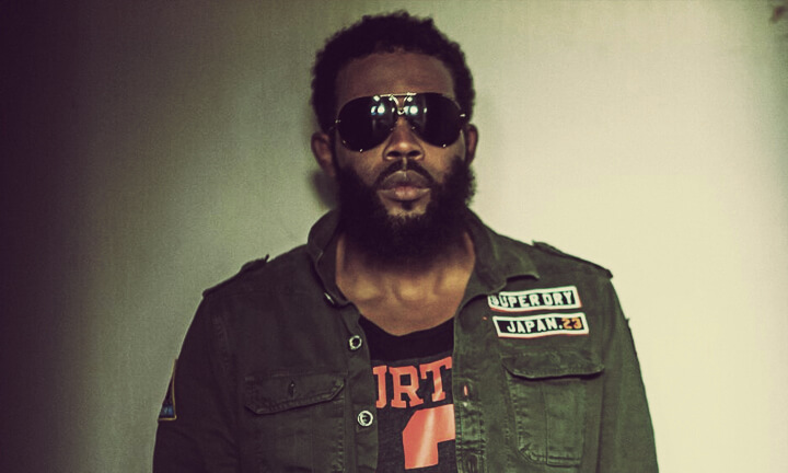 pharoahe-monch-web