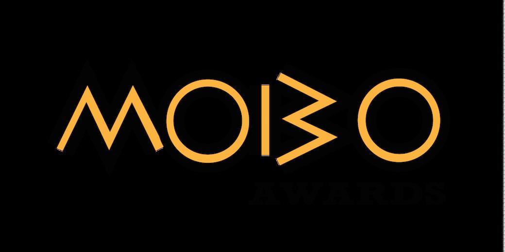 mobo_awards21