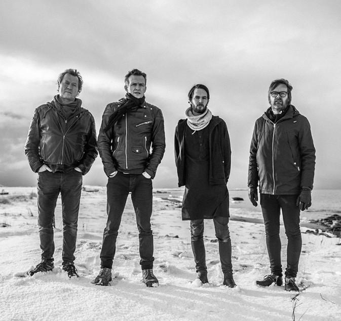 nils_petter_molvaer_quartet_c_johannes_lovund
