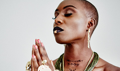 laura-mvula-main