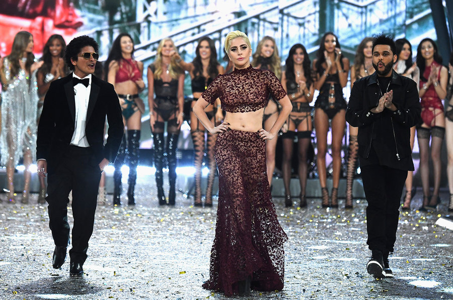 lady-gaga-bruno-mars-the-weeknd-show-2016-victorias-secret-fashion-show-nov-billboard-1548.jpg