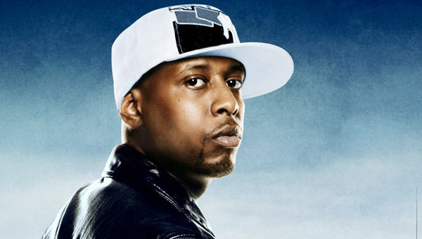 talib-kweli-051013-talking-about