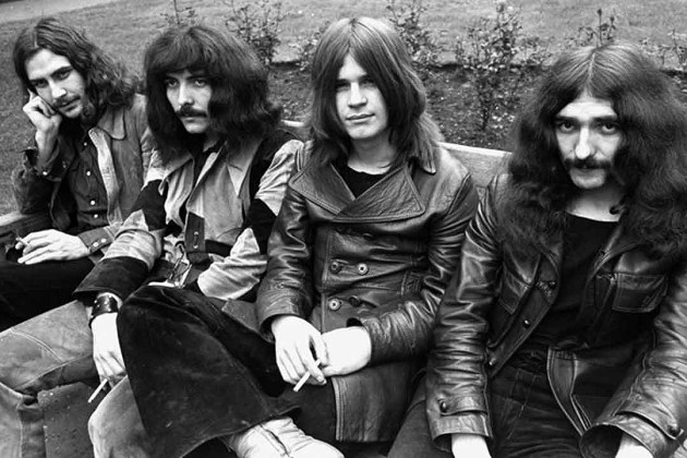 blacksabbath_chris-walter-getty