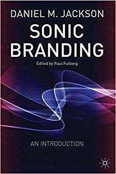 sonic branding book.jpg