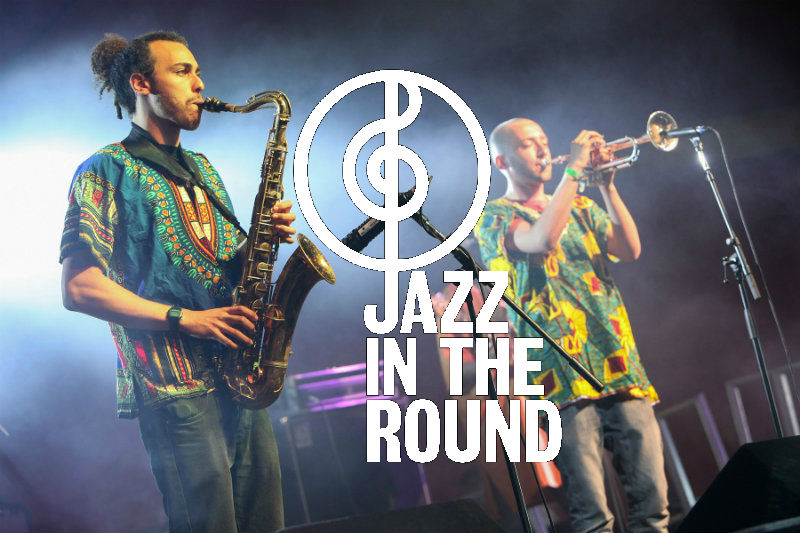 jazz-in-the-round-864.jpg