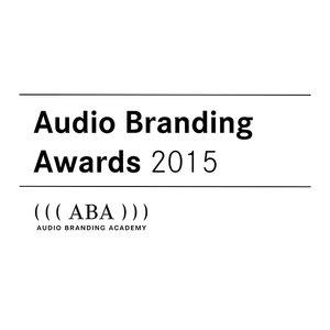 Bronze - Fruttare 'Fruttare Audio Branding'