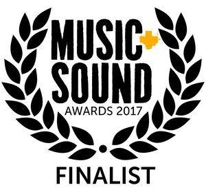 Finalist - Shell  'Best Day of My Life'