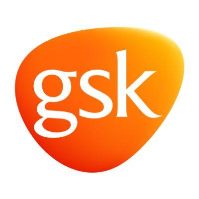 GSK logo.jpg