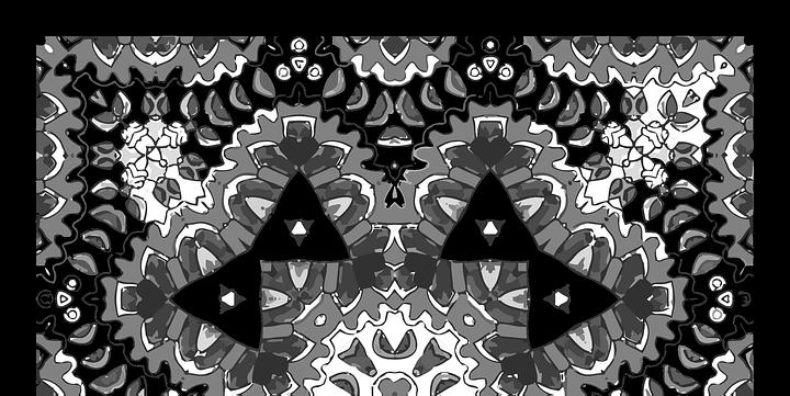 mandala-1996713_960_720.png
