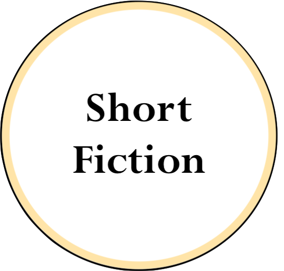 Short fiction button2.png