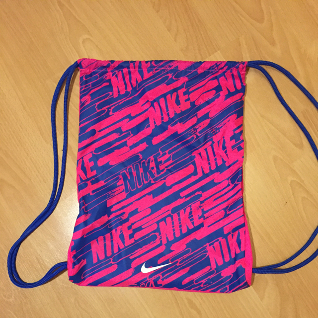 Nike sport tasche .jpg
