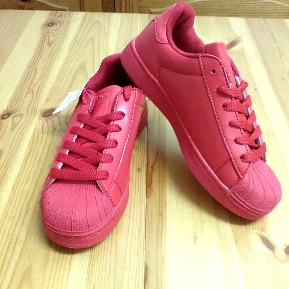 pink_shoes_Van8y P.jpg