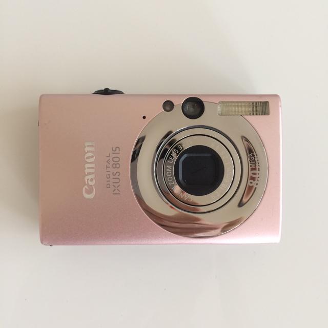 Canon_camera_pink_vitor_hartmann.jpg