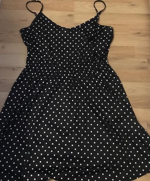Polka_dress_roxane_duriaux.jpg