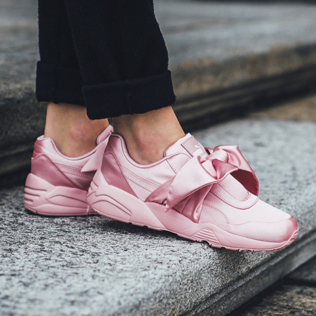 pinkshoes.jpg