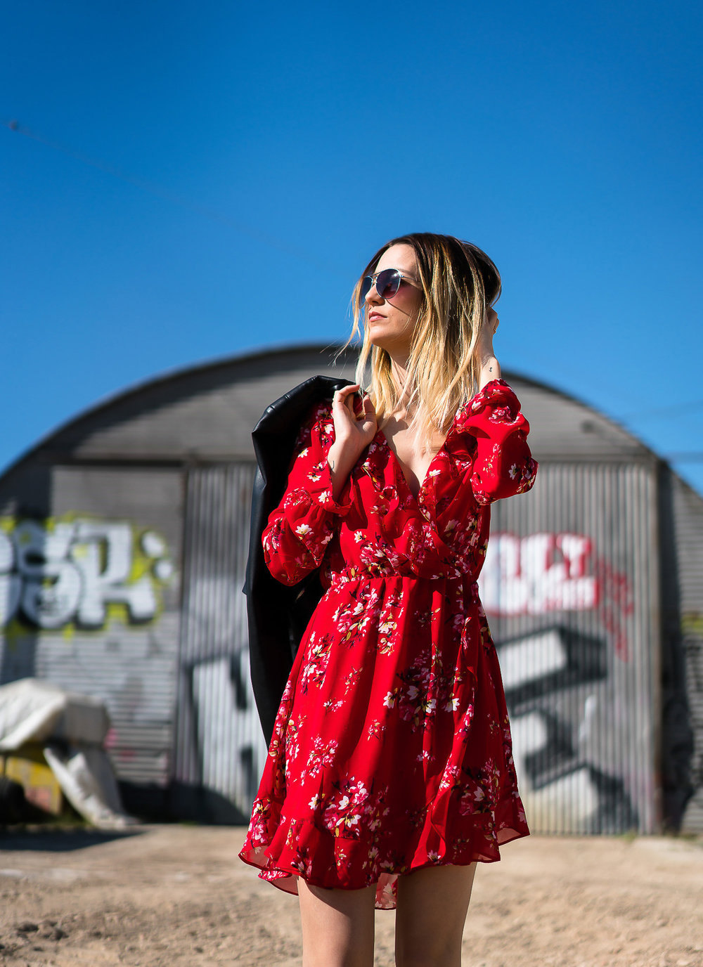 blog-mode-look-festival-robe-rouge1.jpg