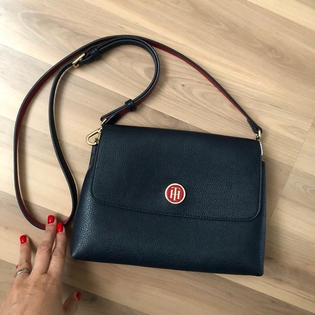 Un sac classe pour ta maman.