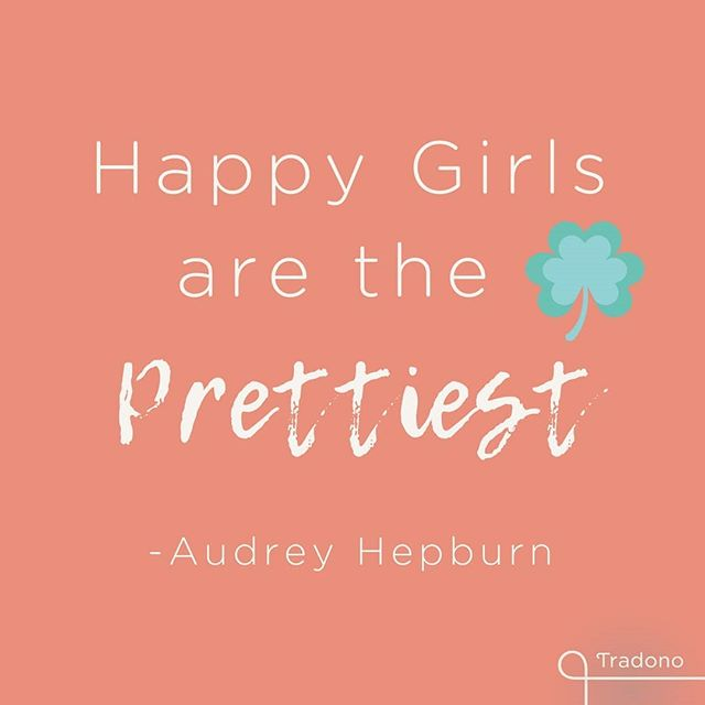 No caption needed😏❣ . . . #tradonoswiss #quote #fashion #happygirls #tradonoswiss #goodvibes #vintagefashion #secondhand #vintagelove #audreyhepburn
