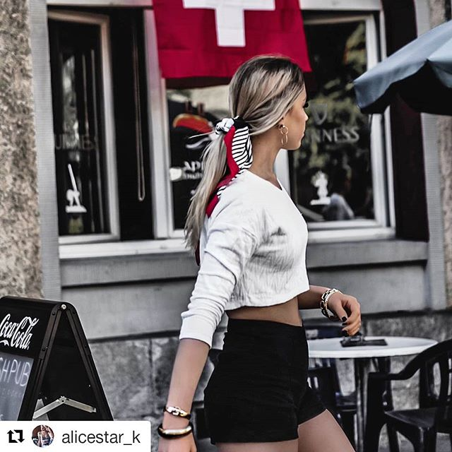 #Repost @alicestar_k ・・・ One flag, one dream, one team 🇨🇭We believe in you, let's do it again tonight and reach the next round together ❤️ #hoppschwiiz #worldcup2018 • • • • #fashion #fashionistas #ootdfashion #humpday #prettylittleiiinspo #streetstyleluxe #stylegoals #prettylittleinspo #fashionblogger #fashiongirlstyle #outfitinspiration #fashionblogger_de #blogger #newyork #losangeles #outfitoftheday #switzerland #outfitidea #fashioninspo #streetstyleinspo #americanstyle #outfitlook #happy #swissblogger #influencer #love @americanstyle  @cyberfashioninspirations  @granitxhaka @nationalteams_sfvasf @fabianschaer_official