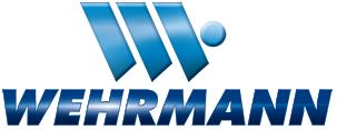 bi-logo-mobil-wehrmann.png