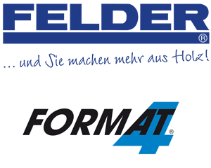 FELDER_Logo_blau_undSieMachenMehrAusHolz_435x160.png
