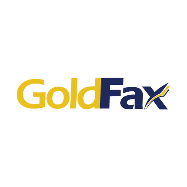 goldfax.jpg