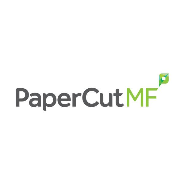 papercutmf.jpg