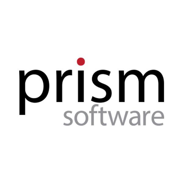 prism-software.jpg