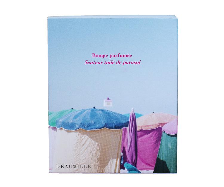 Bougie+parfumée+senteur+toile+de+parasol.jpg