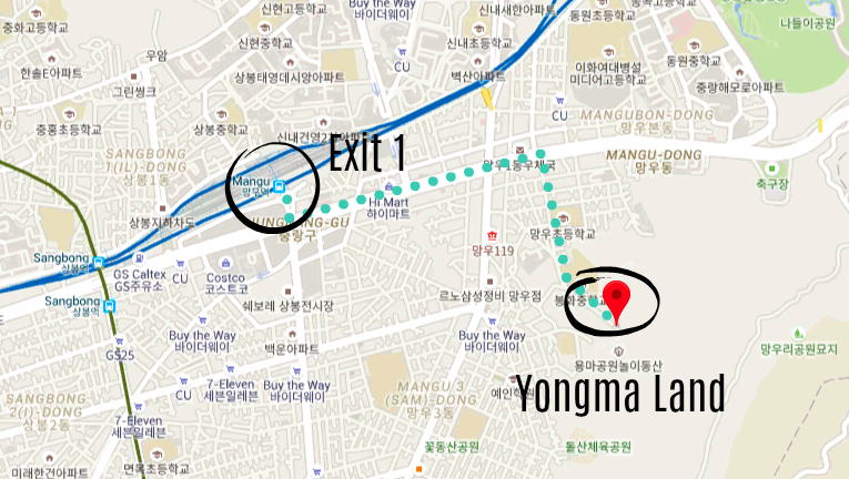 yongmamap.jpg