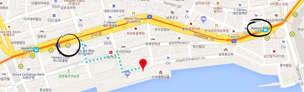 jagalchi location.jpg