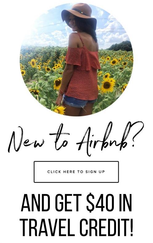 airbnbreferralsmall.jpg