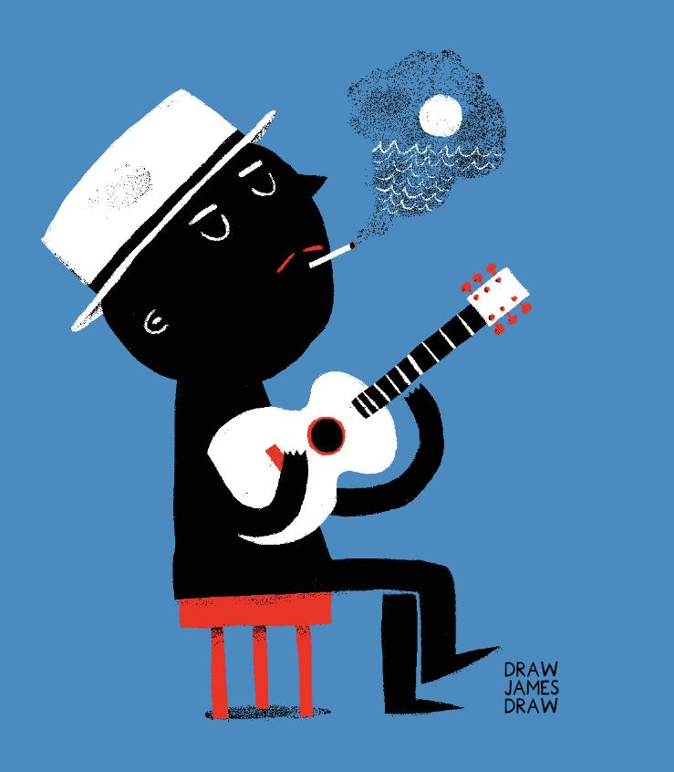 bluesman.PNG