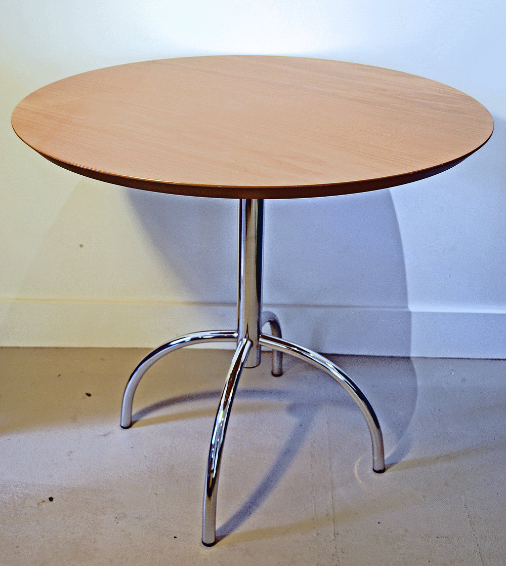 Post Modern Italian Table