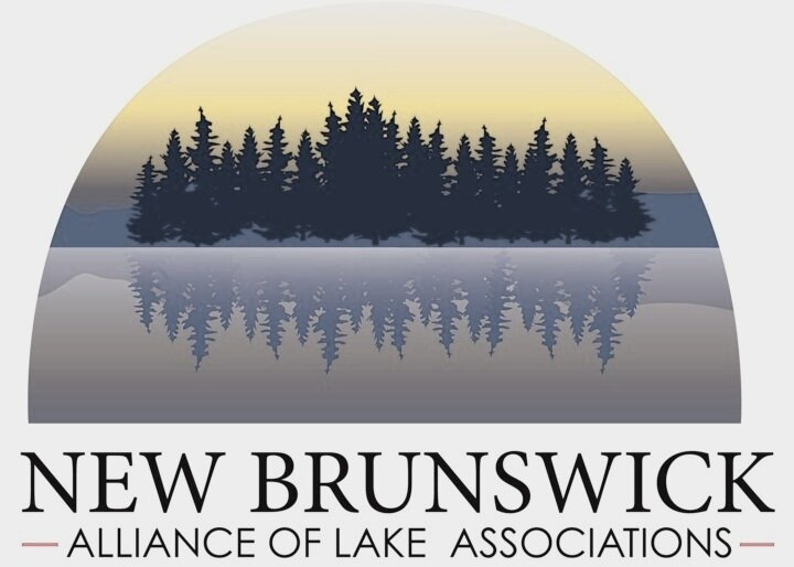 New Brunswick Alliance of Lake Associations
