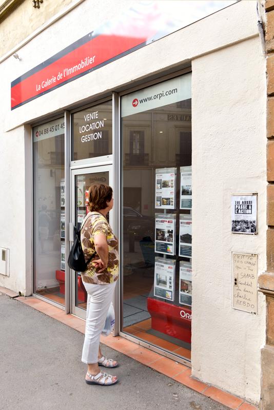 ARRETE_Orpi-Arles-Bure_Pierre-Akrich_2018-_04.jpg