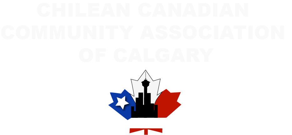 Chilean Canadian Community Association of Calgary