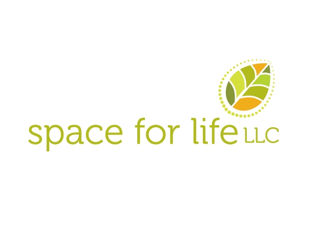 Space for Life, LLC- Professional Organizer