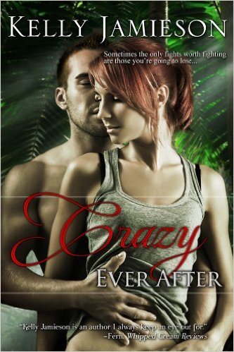Kelly Jamieson Crazy Ever After.jpg