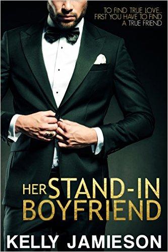 Kelly Jamieson Her Stand-In Boyfriend.jpg