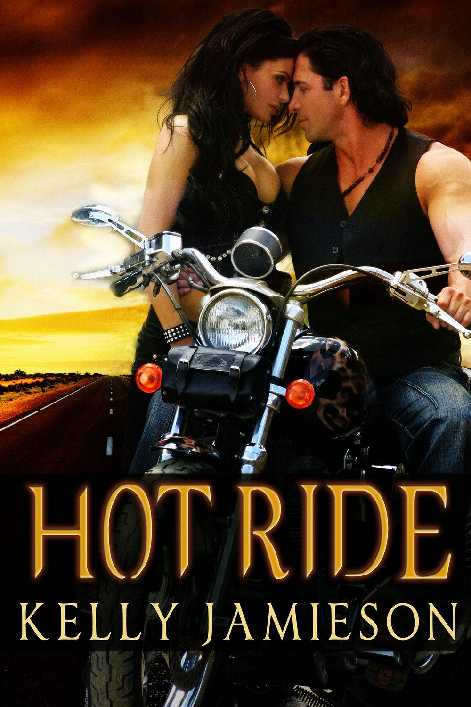 Kelly Jamieson Hot Ride.jpg