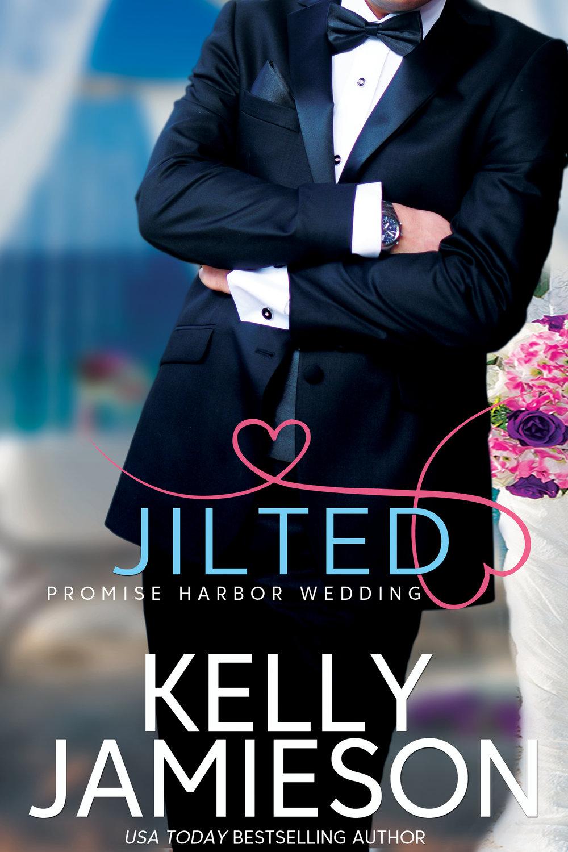 Kelly Jamieson Jilted Promise Harbor Wedding 1.jpg