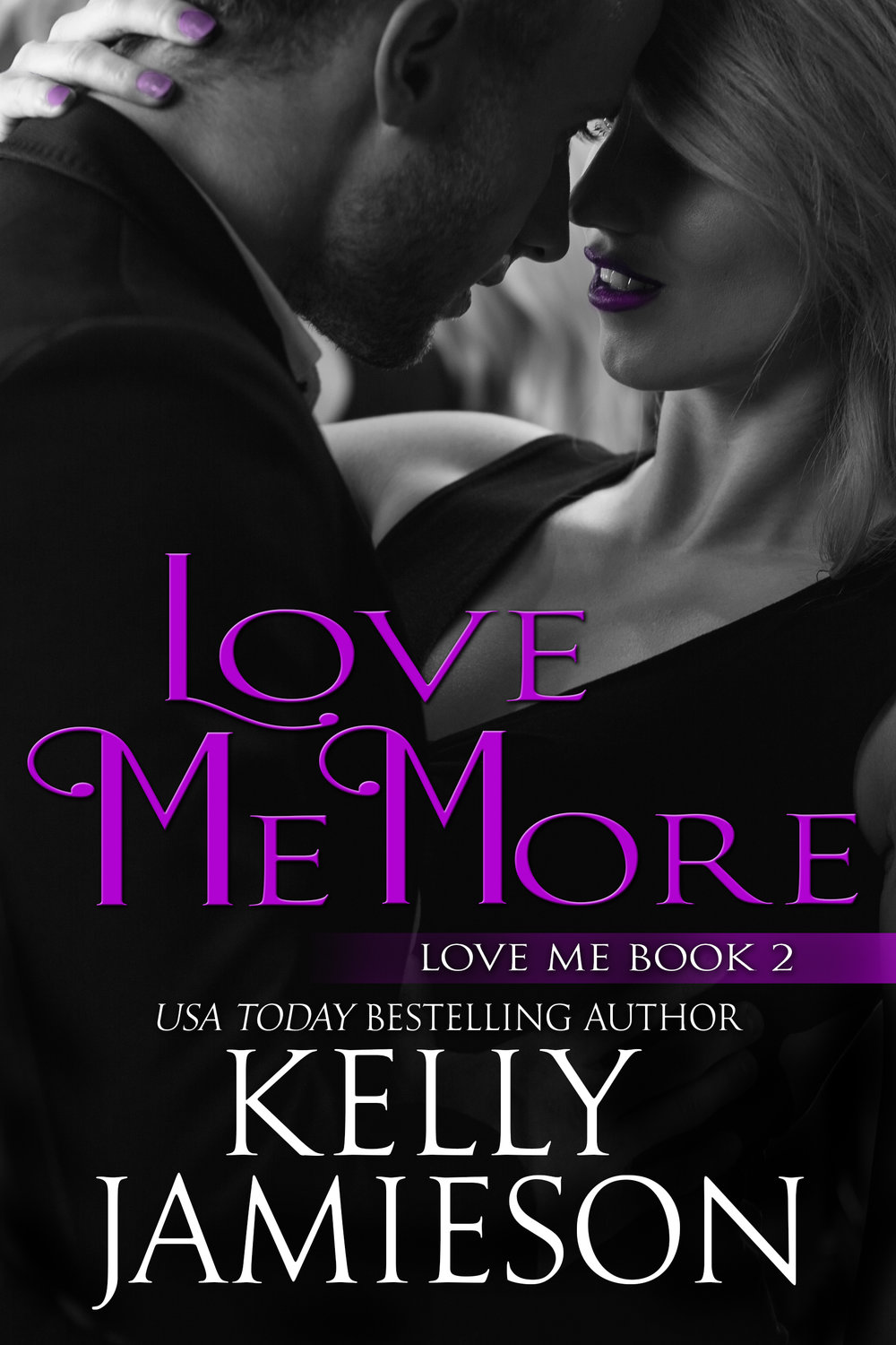 Kelly Jamieson Love Me More Love Me 2.jpg